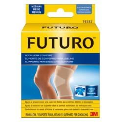 Futuro Rodillera Confort Lift, Talla L