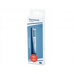 Hartmann Thermoval, Termómetro Digital Standar
