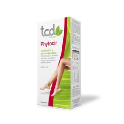 TCuida Phytocir