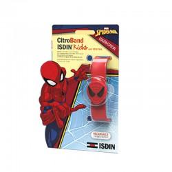 CitroBand Kids Isdin Spider-man OFERTA WEB