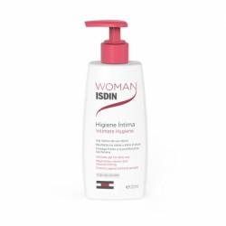 Woman Isdin Higiene íntima 200 ml.