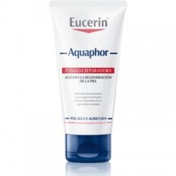 Eucerin Aquaphor Pomada Reparadora, 40 g, Mejor precio en web: 8.25€