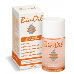Bío-Oil 60 ml