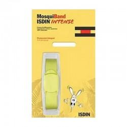 MosquiBand Intense Isdin, Pulsera Repelente de Mosquitos