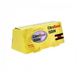 CitroBand Isdin Recarga Pulsera Repelente de Mosquitos