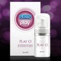Durex Play Gel Potenciador de Orgasmo Femenino
