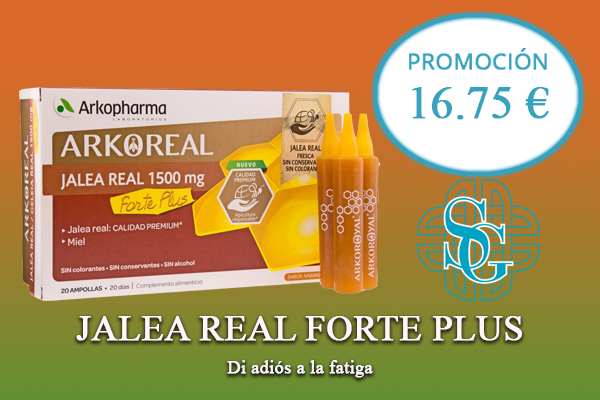 jalea real forte plus